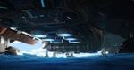 кадр №255627 из фильма Космическое приключение