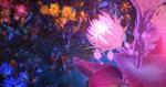 кадр №255628 из фильма Космическое приключение