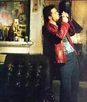 кадр №255809 из фильма Бойцовский клуб