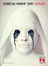 фильм Американская история ужасов: Психбольница