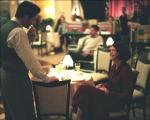 кадр №256 из фильма Нокдаун