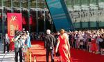 XV Международный кинофестиваль «Евразия» кадры