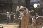 кадр №256283 из фильма Однажды в... Голливуде