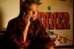 кадр №256286 из фильма Однажды в... Голливуде