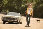 кадр №256289 из фильма Однажды в... Голливуде