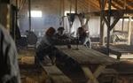 кадр №256300 из фильма А.Л.Ж.И.Р.