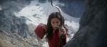 кадр №256306 из фильма Мулан