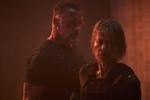 кадр №256438 из фильма Терминатор: Тёмные судьбы