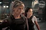 кадр №256439 из фильма Терминатор: Тёмные судьбы