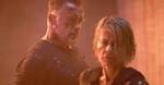 кадр №256441 из фильма Терминатор: Тёмные судьбы