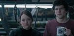 кадр №256482 из фильма Zомбилэнд: Контрольный выстрел