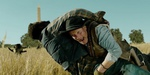 кадр №256486 из фильма Zомбилэнд: Контрольный выстрел