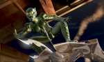 кадр №25693 из фильма Человек-паук