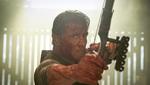 кадр №256982 из фильма Рэмбо: Последняя кровь