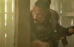 кадр №256983 из фильма Рэмбо: Последняя кровь