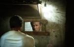кадр №256988 из фильма Рэмбо: Последняя кровь