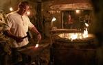 кадр №256989 из фильма Рэмбо: Последняя кровь