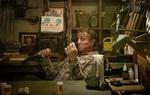 кадр №256991 из фильма Рэмбо: Последняя кровь