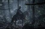 кадр №256993 из фильма Рэмбо: Последняя кровь