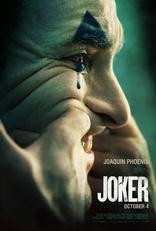 Джокер плакаты
