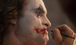 кадр №257066 из фильма Джокер
