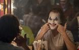 кадр №257068 из фильма Джокер