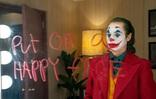 кадр №257071 из фильма Джокер