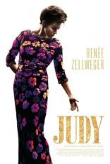 Джуди плакаты