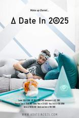 фильм Свидание в 2025