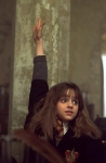 Гарри Поттер и Философский камень кадры