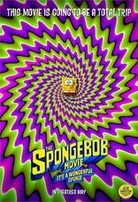 Губка Боб в бегах плакаты