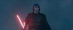 кадр №258063 из фильма Звёздные войны: Скайуокер. Восход