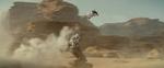 кадр №258068 из фильма Звёздные войны: Скайуокер. Восход