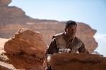 кадр №258073 из фильма Звёздные войны: Скайуокер. Восход