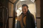 кадр №258074 из фильма Звёздные войны: Скайуокер. Восход