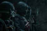 кадр №258075 из фильма Звёздные войны: Скайуокер. Восход