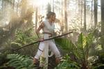 кадр №258076 из фильма Звёздные войны: Скайуокер. Восход