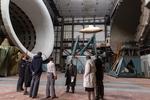 кадр №258189 из фильма Небо измеряется милями