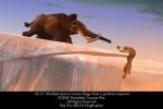 кадр №25820 из фильма Ледниковый период