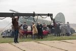кадр №258200 из фильма Небо измеряется милями