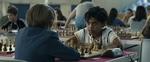кадр №258426 из фильма Шахматист