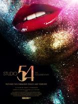 фильм Студия 54