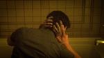 кадр №258507 из фильма Проклятие