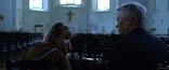 кадр №258540 из фильма Розовое или колокольчик