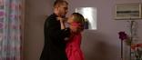 кадр №258543 из фильма Розовое или колокольчик