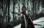 кадр №258584 из фильма Подлинная история банды Келли