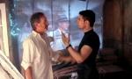 3:Стивен Спилберг|888:Том Круз