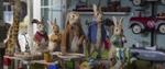 кадр №258863 из фильма Кролик Питер 2
