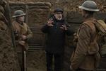 кадр №259020 из фильма 1917
