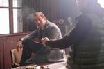 кадр №259168 из фильма За час до рассвета